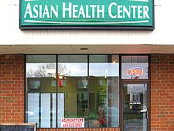 Asian Health Center - 27059 Chardon Rd, Cleveland, OH 44143-1113
