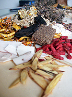 Chinese Herbs Cleveland 44143